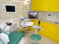 klinika 3