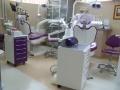 klinika 4