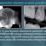Kamera diagnostyczna DIAGNOcam