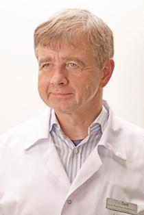 Nefrolog Słupsk