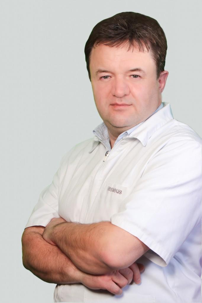 Ginekolog Słupsk